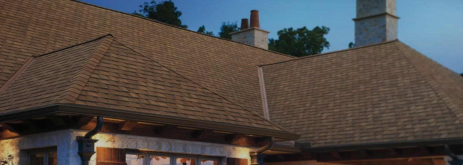 Roofing Prices in Indianapolis