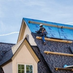 Best Roofers