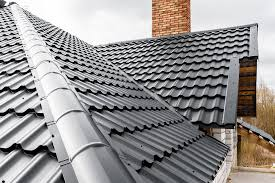 Best Roof For Hot Climates