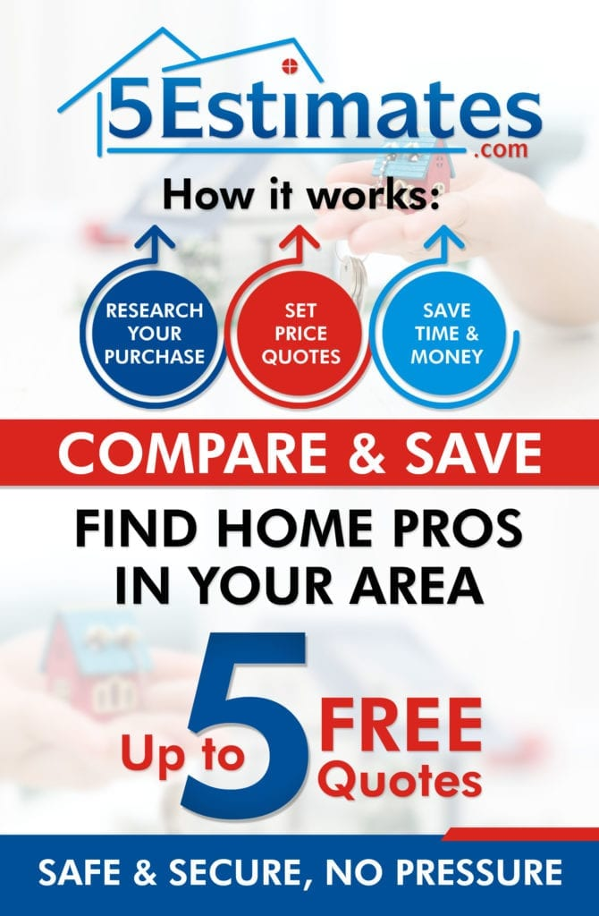 Compare Home Improvement Pro Prices